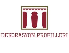 DEKORASYON PROFİLLERİ